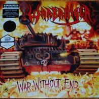 Warbringer (Варбрингер): War Without End