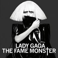 Lady GaGa (Леди Гага): The Fame Monster