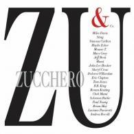 Zucchero (Дзуккеро): Zu & Co.