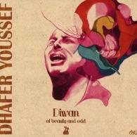 Dhafer Youssef (Дхафер Ёуссеф): Diwan Of Beauty & Odd