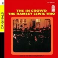 Ramsey Lewis (Рэмси Льюис): The 'In' Crowd