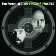 The Alan Parsons Project (Зе Алон Парсон Проджект): The Essential Alan Parsons Project