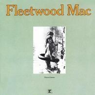 Fleetwood Mac: Future Games