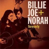 Billie Joe Armstrong (Билли Джо Армстронг): Foreverly