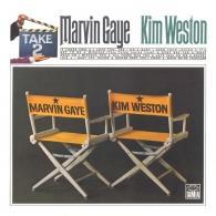 Marvin Gaye (Марвин Гэй): Take Two