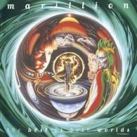 Marillion (Мариллион): Best Of Both Worlds, The