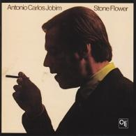Antonio Carlos Jobim (Антонио Карлос Жобим): Stone Flower