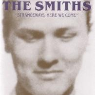 The Smiths (Зе Смитс): Strangeways, Here We Come