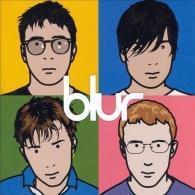 Blur (Блюр): The Best Of