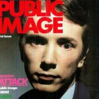 Public Image Limited (Паблик Имидж Лимитед): Public Image