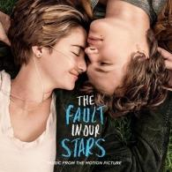 Original Soundtrack (Ориджинал Саундтрек): The Fault In Our Stars