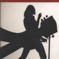 Depeche Mode: Devotional
