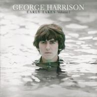George Harrison (Джордж Харрисон): Early Takes Vol. 1