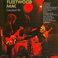 Fleetwood Mac: Fleetwood Mac'S Greatest Hits