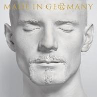 Rammstein (Рамштайн): Made In Germany 1995-2011