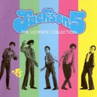 Jackson 5: The Ultimate Collection: Jackson 5