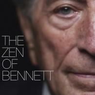 Tony Bennett (Тони Беннетт): The Zen Of Bennett