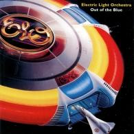 Electric Light Orchestra (Электрик Лайт Оркестра (ЭЛО)): Out Of The Blue