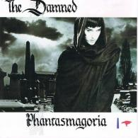 The Damned (Зе Дамнед): Phantasmagoria