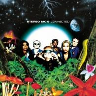 Stereo MC's (Стерео Мс): Connected