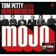 Tom Petty (Том Петти): Mojo Tour Edition