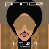 Prince (Принц): Hitnrun Phase Two