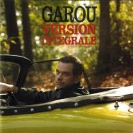 Garou (Гару): Version Integrale