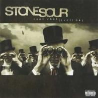 Stone Sour (Стоун Соур): Come What[Ever] May