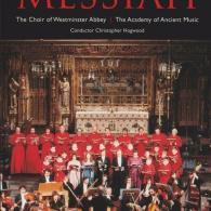 Academy of Ancient Music (Академия Древней Музыки): Messiah
