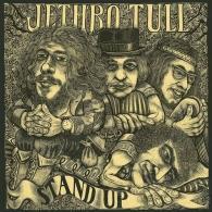 Jethro Tull (ДжетроТалл): Stand Up