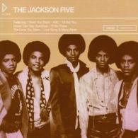 Jackson 5: Icons