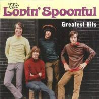 The Lovin' Spoonful (Зе Ловинг Спунфул): The Greatest Hits