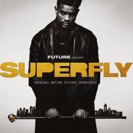 21 Savage (21 Саваж): Superfly