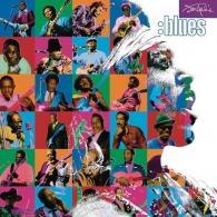 Jimi Hendrix (Джими Хендрикс): Blues