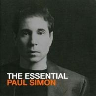 Paul Simon (Пол Саймон): The Essential