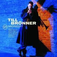 Till Bronner (Тиль Брённер): Midnight