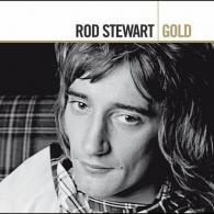 Rod Stewart (Род Стюарт): Gold