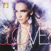 Jennifer Lopez (Дженнифер Лопес): Love?