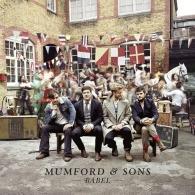 Mumford & Sons (Мамфорд Энд Санс): Babel