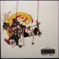 Chicago (Чикаго): Chicago Ix: Chicago's Greatest Hits '69-'74