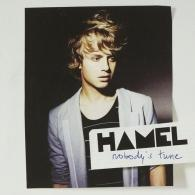 Hamel: Nobody's Tune