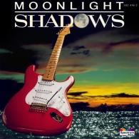 The Shadows (Зе Шадоуз): Moonlight Shadows