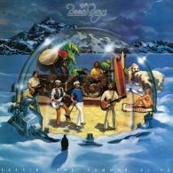 The Beach Boys: Keepin' The Summer Alive