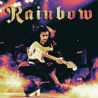 Rainbow: The Best Of