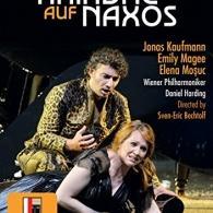 Jonas Kaufmann (Йонас Кауфман): Ariadne Auf Naxos
