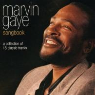 Marvin Gaye (Марвин Гэй): Songbook