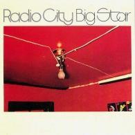 Big Star (Биг Стар): Radio City