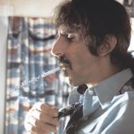 Frank Zappa (Фрэнк Заппа): Joe's Menage