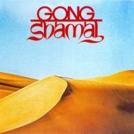Gong (Гонг): Shamal
