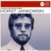 Horst Jankowski (Хорст Янковский): A Walk In The Black Forest